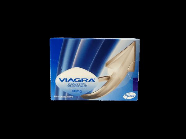 original viagra 50mg